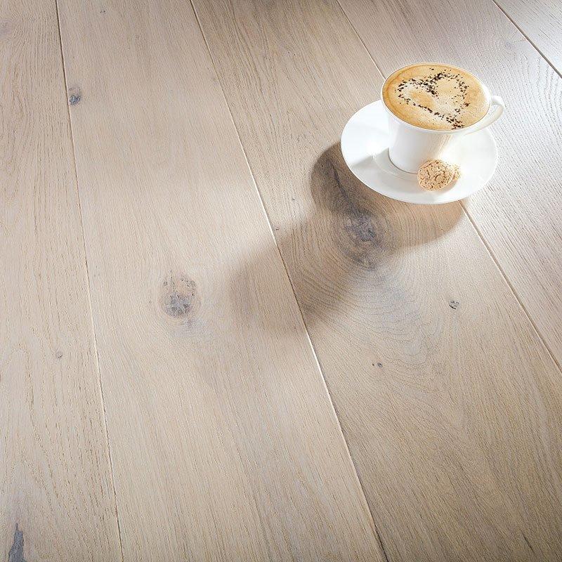 Barlinek Cappuccino 1-sauvainen parketti