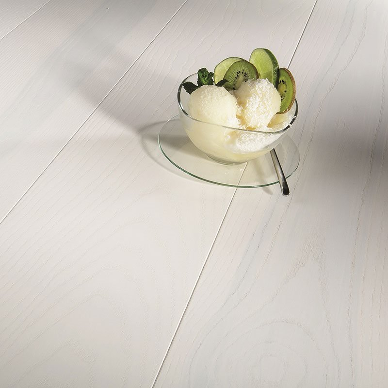 Barlinek Lemon Sorbet 1-sauvainen parketti