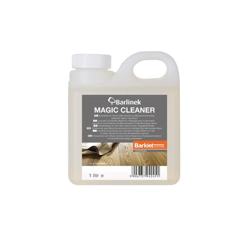 Barlinek Magic Cleaner Lattianpuhdistusaine