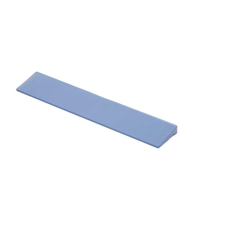 Bergo Royal Steel blue reunalista