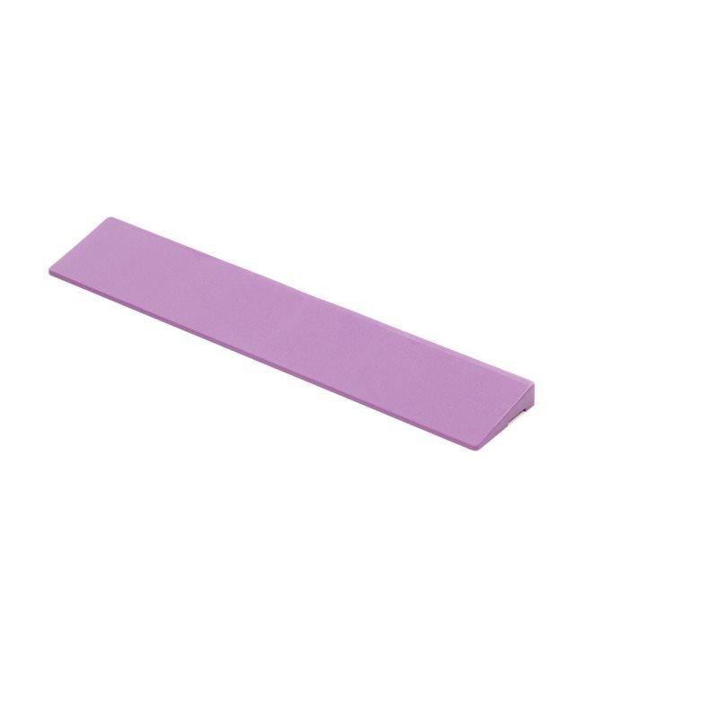 Bergo Royal Warm violet reunalista