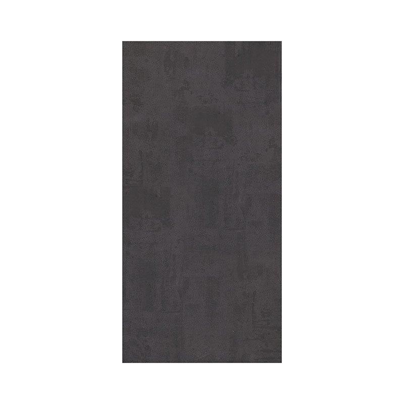 Fargo 30x60 Tummanharmaa lattialaatta