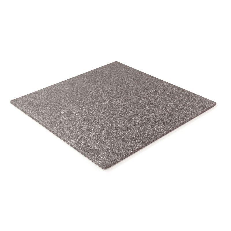 Gres 30x30 Harmaa lattialaatta