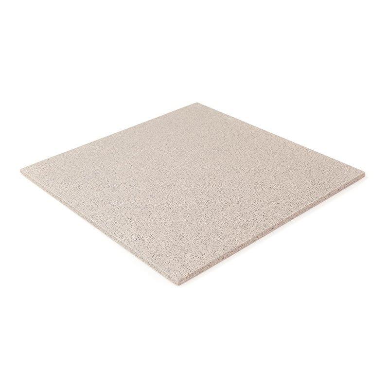 Gres 30x30 Vaaleanharmaa lattialaatta