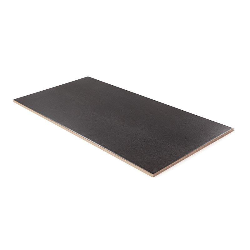 Gres Grafiitti 30x60 Musta lattialaatta