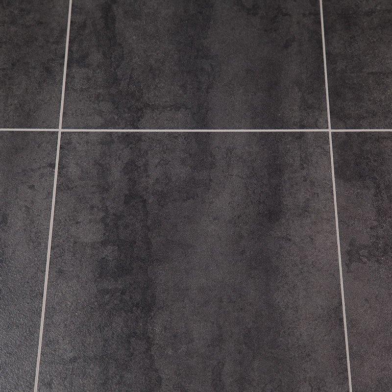 Klinkkeri Tummanharmaa 8mm KL32 laminaatti