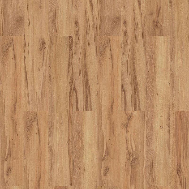 Natural oak 8mm laminaatin näytepala