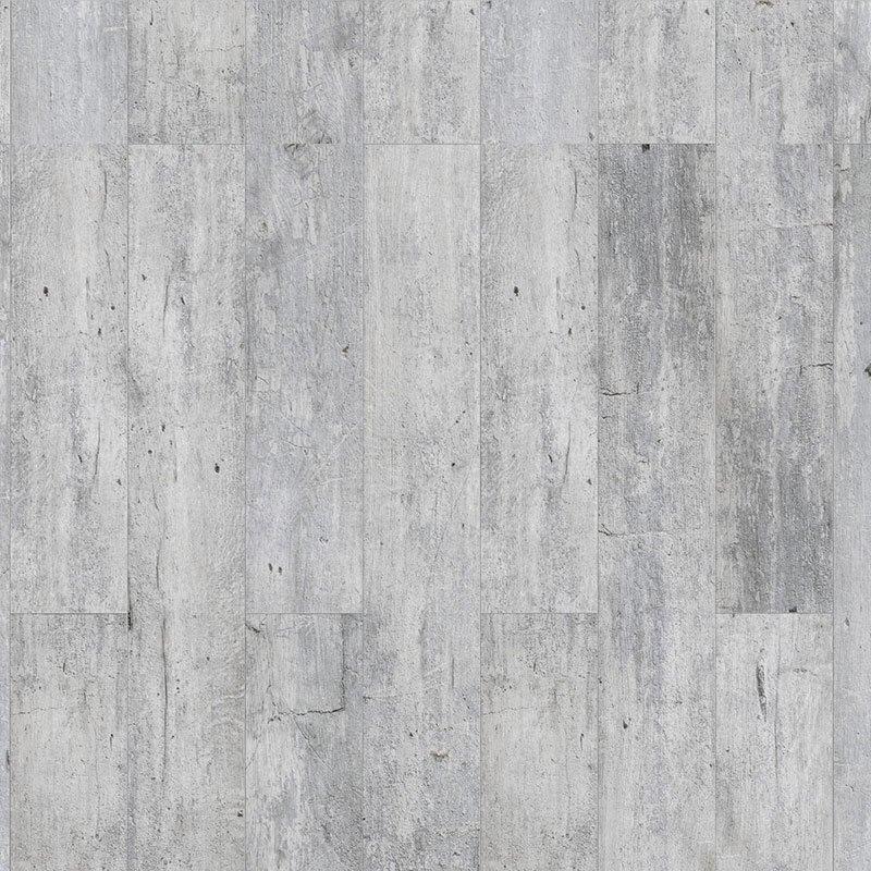 Neo 2.0 Concrete Pine Harmaa vinyylilankku