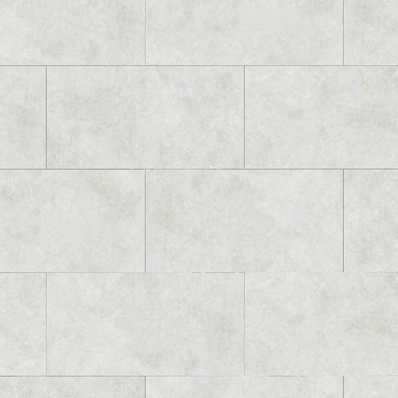 Neo 2.0 Whitestream Stone Valkoinen vinyylilaatta