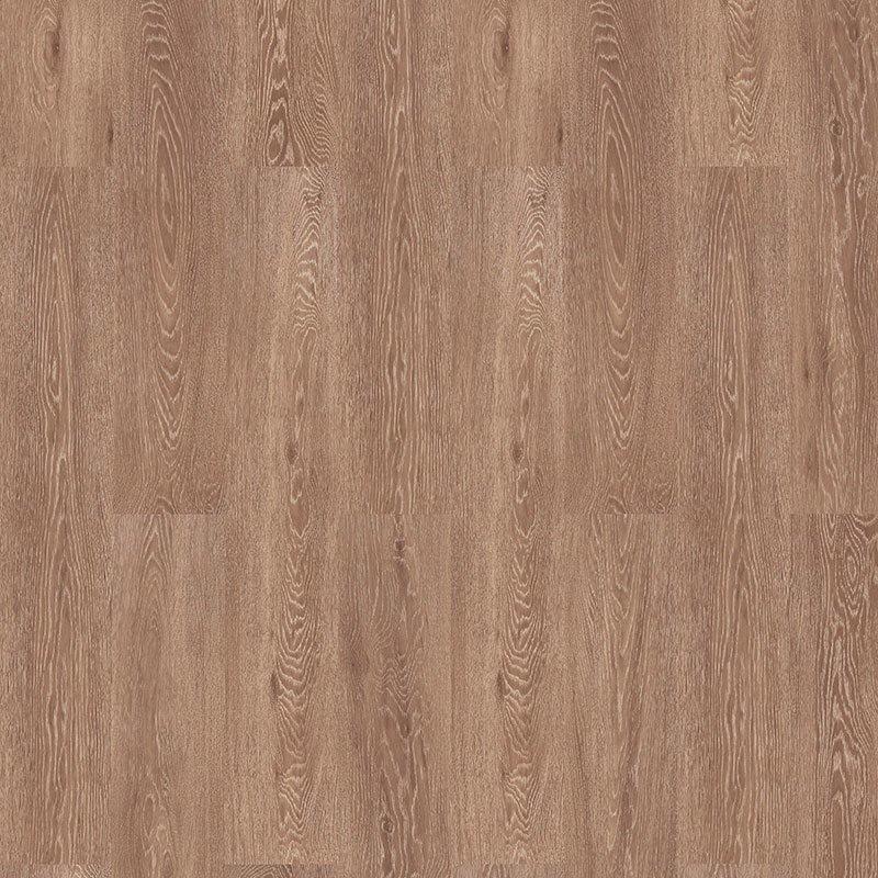 Oak brown 8mm laminaatin näytepala