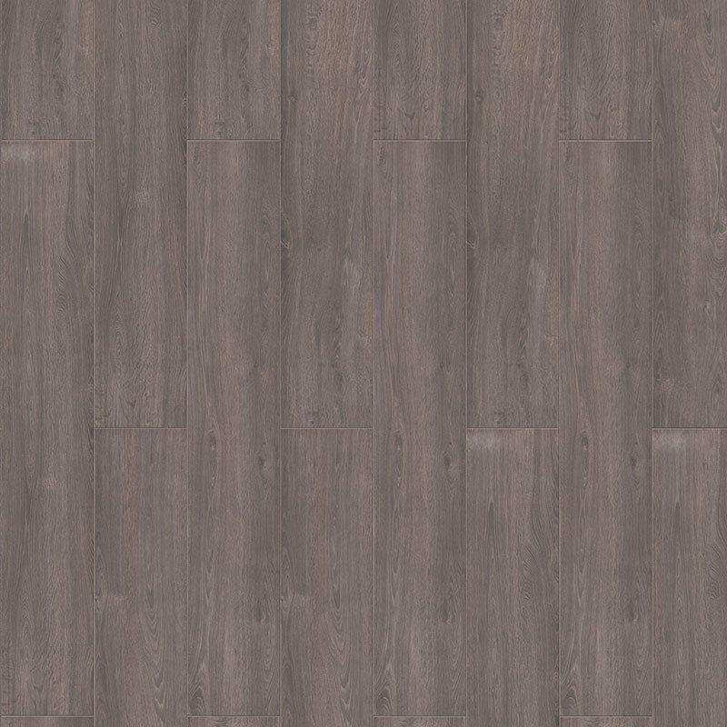 Oak nero 8mm laminaatin näytepala
