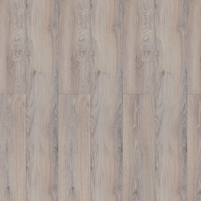 Oak white 8mm laminaatin näytepala