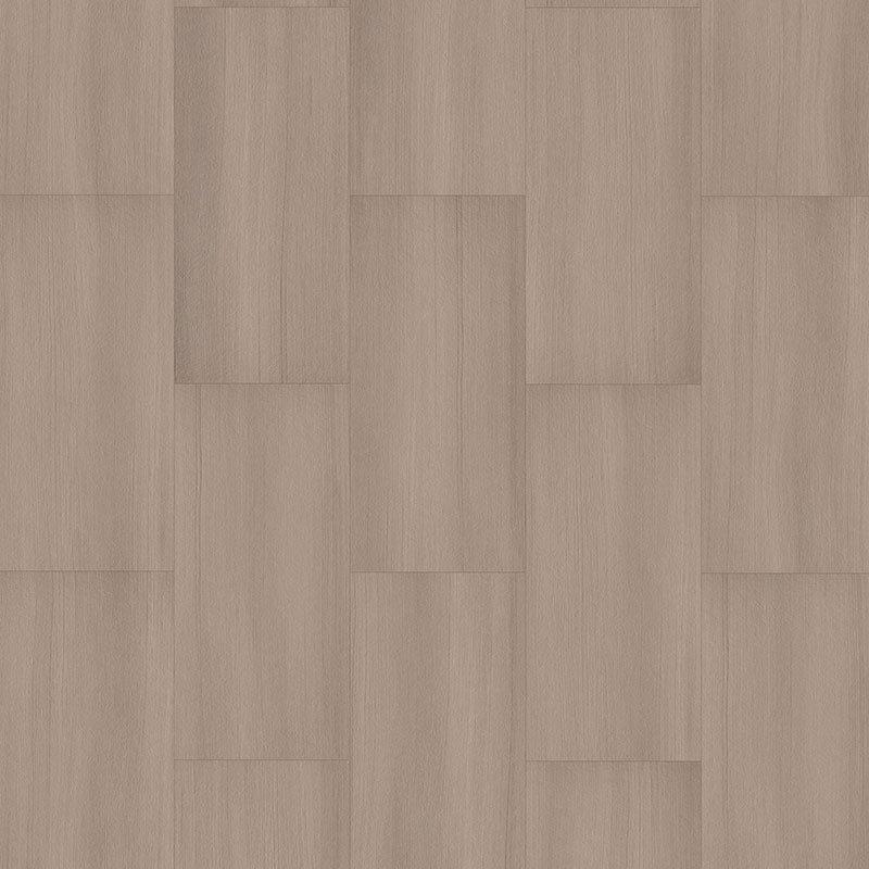 Rigoletto grey 8mm laminaatin näytepala