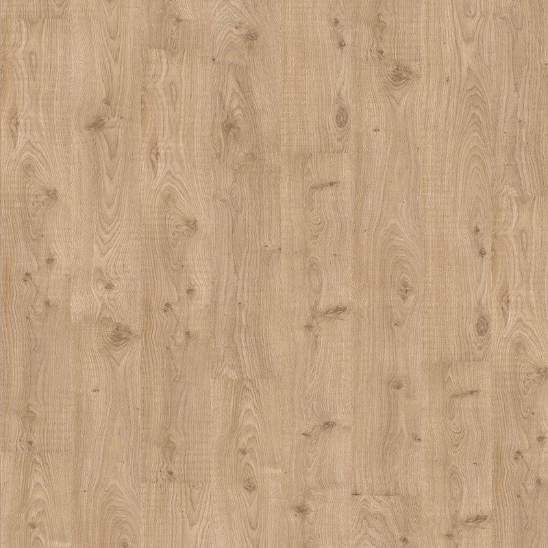 Rough oak 8mm laminaatin näytepala