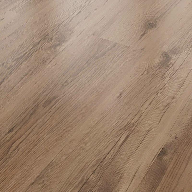 Sacramento pine 7mm laminaatin näytepala