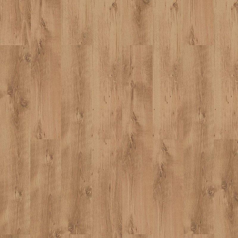 Sessile oak 8mm laminaatin näytepala