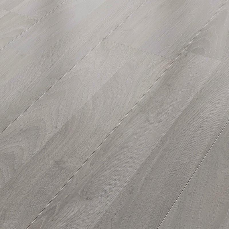 Tammi Grey 2-sauvainen laminaatti