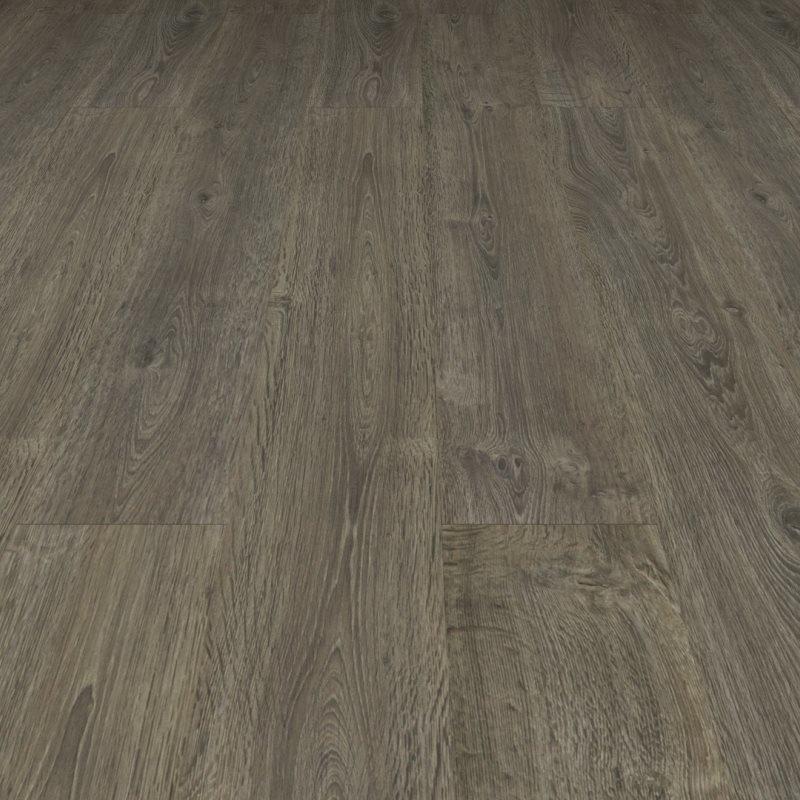Tammi Grey Vigo 1-sauvainen laminaatti