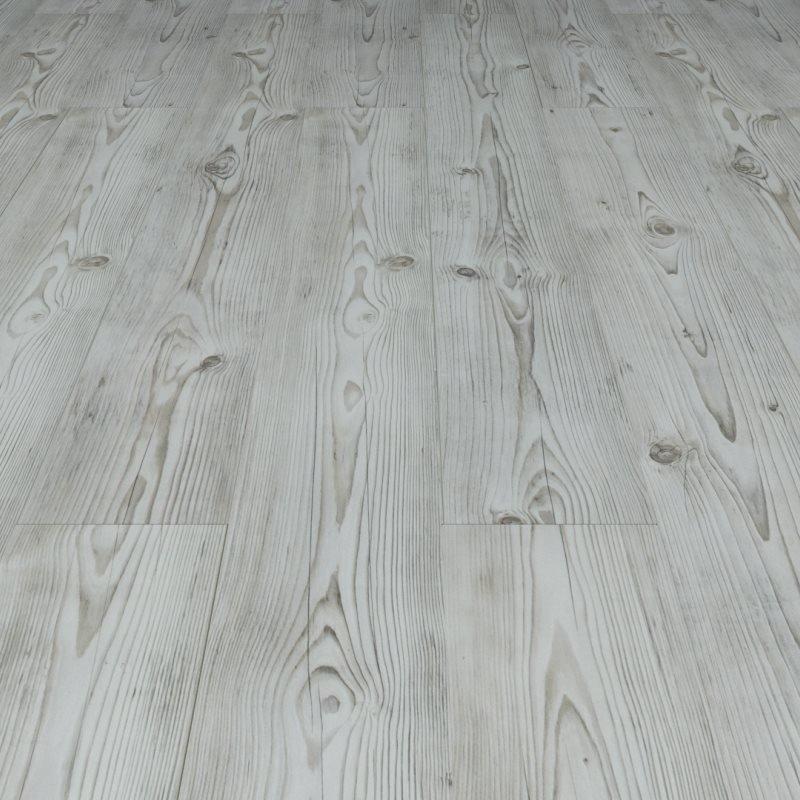 White Spruce 1-sauvainen laminaatti