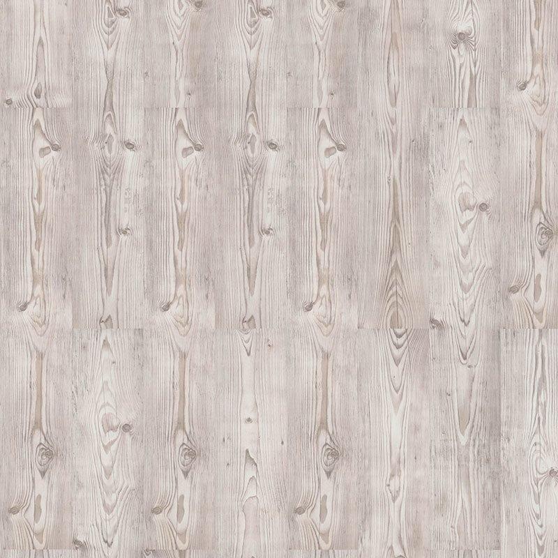 White spruce 7mm laminaatin näytepala